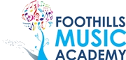 Foothills Music Academy
